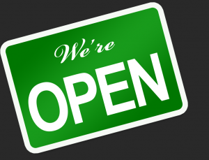 we_are_open
