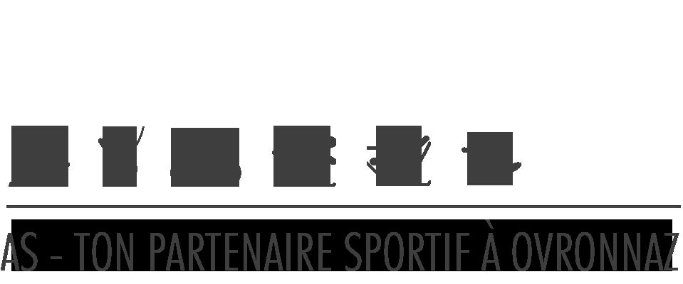 Logo_col-droite