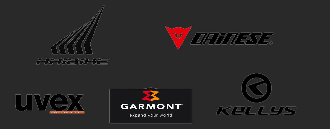 image_logos_partenaires_oblong