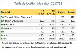 Tarifs_location_2017-18