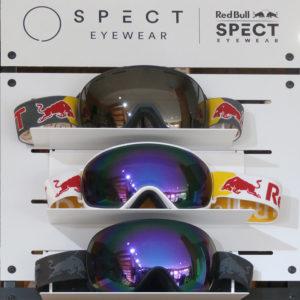 goggles_2