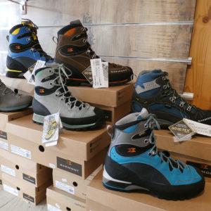 shoes_garmont