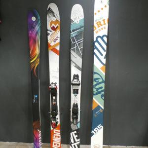 skis_2